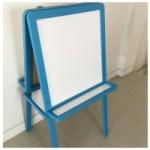 whiteboard_b_02