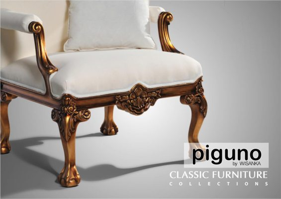 Online catalog for Classic furniture wholesale, Classic teak furniture Indonesia