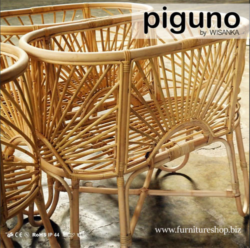 Rattan Baby Bassinet For Your Baby