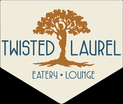 twisted-laurel