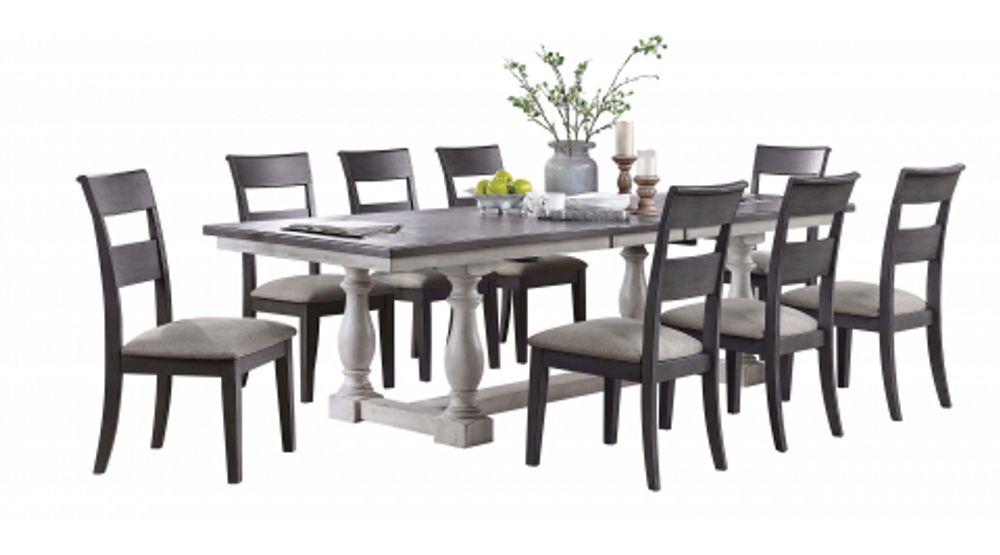 bayside furnishings lawler dining sets