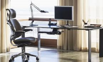 home-office-ergonomics362x217