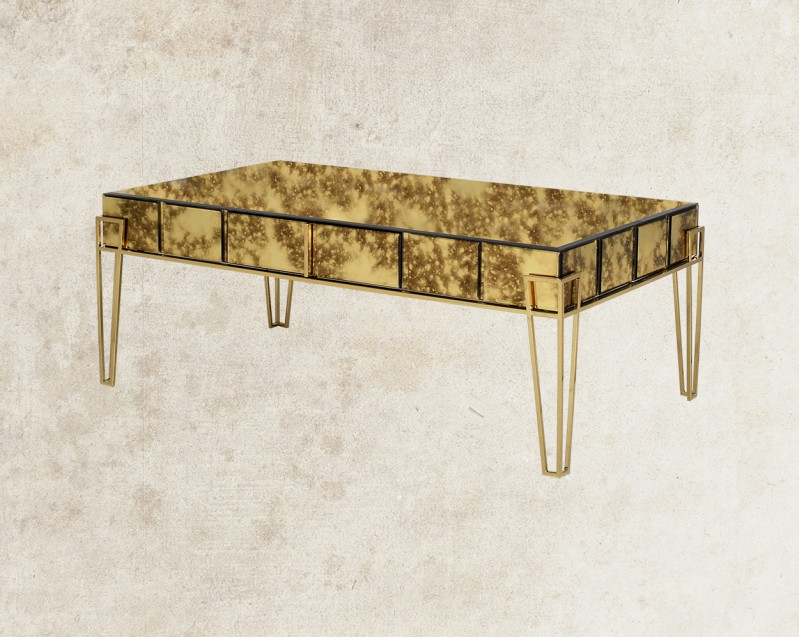adoncia coffee table prices inc of all taxes imported packed by furniturewalla