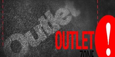 L'Outlet di Furno Arredamenti, mobili e arredamenti di qualità superiore a prezzi superscontati