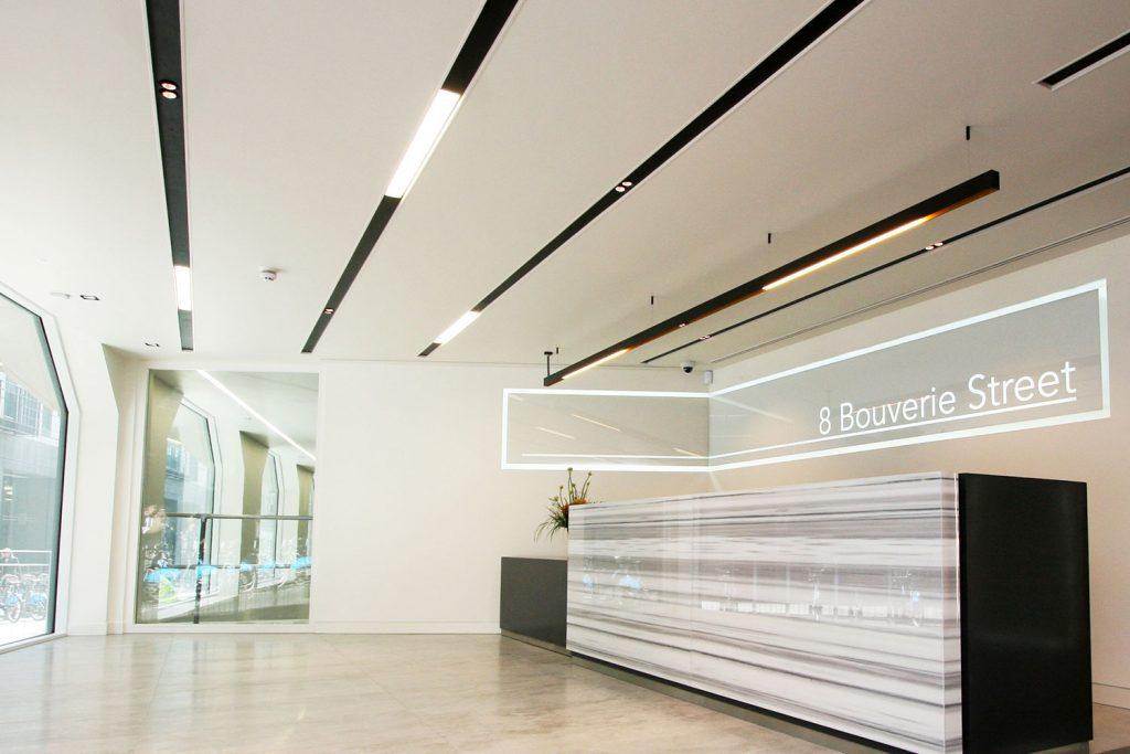 Budget Interior Designers London