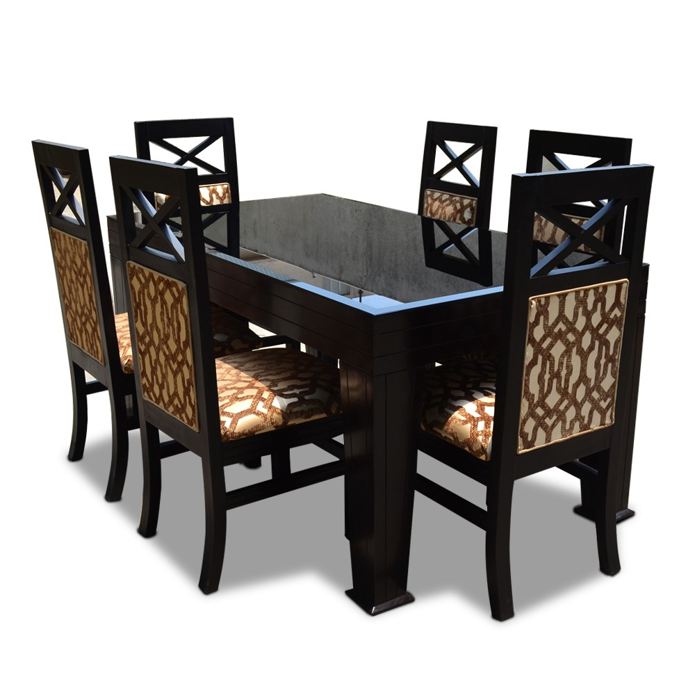 Dining Table 8 Seater Price