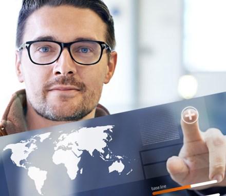 Koch Technology<br> Produktlinien mit System