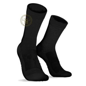 calcetines furore