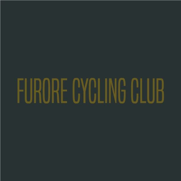 furore cycling club