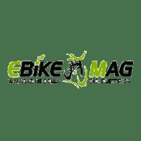 EBIKE MAG