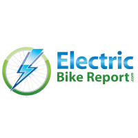 Electric Bike Report