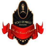 POLO DE' MARCO MAGAZINE