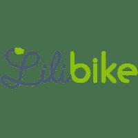 Lili Bike