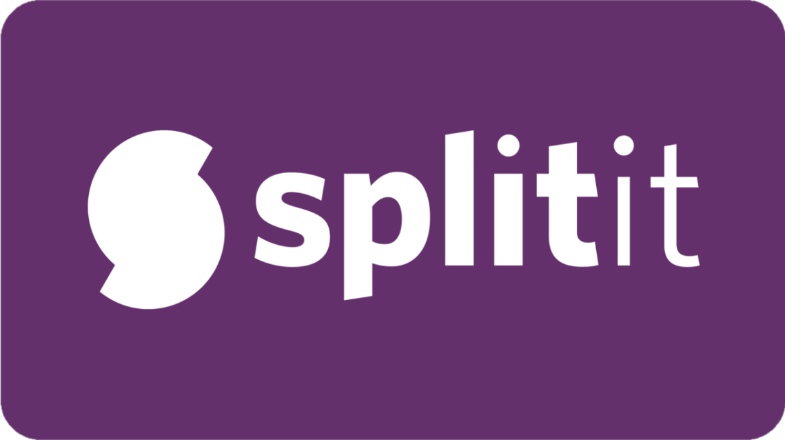 splititlogo