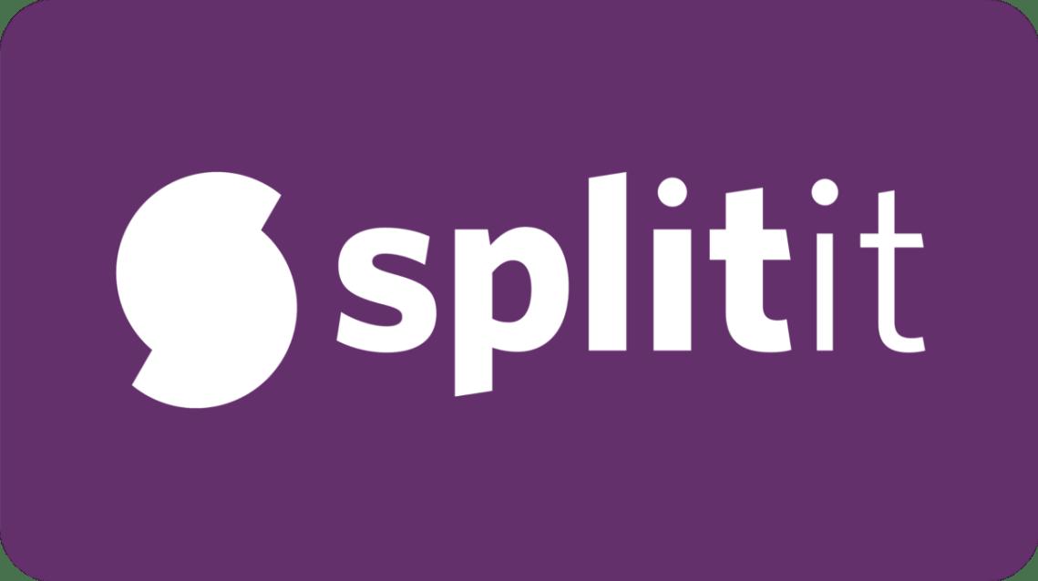 splititlogo