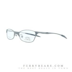 edab8b6b473a Tag: Oakley Prescription Glasses | FurryBears.com