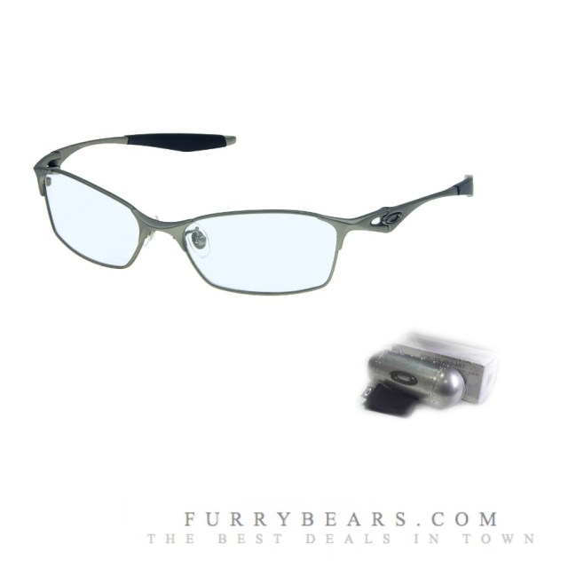 Oakley Bracket 8.1 light Box