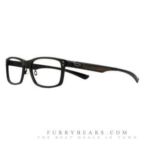 Oakley Plank Eyewear Prescription
