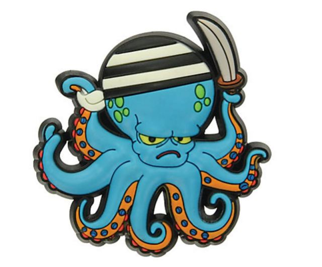 Sea Life Boys' 3-pack 3