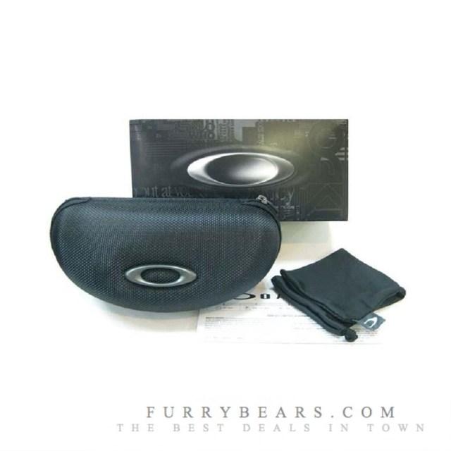 3000951c3121 Oakley OX8029 CROSSLINK Asian Fit 8029-07 Prescription Glasses Singapore