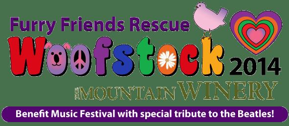 logo-woofstock2014-tagline