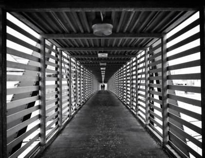 Kansas City Freight Bridge