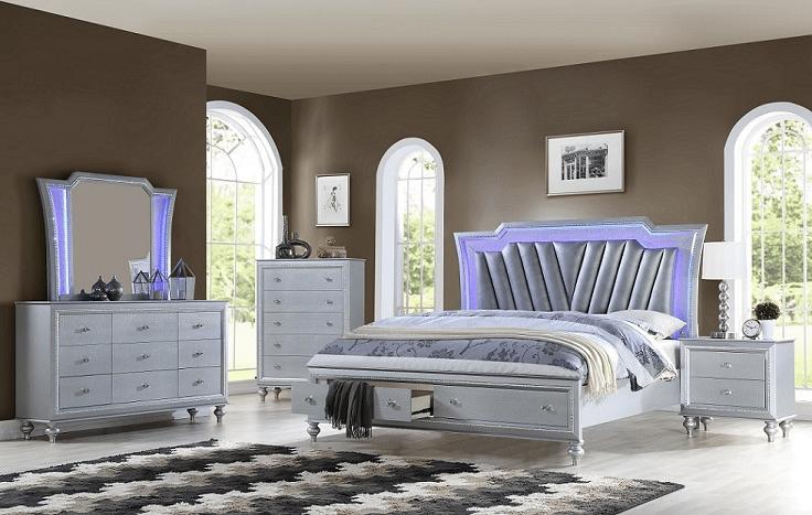 furtado furniture