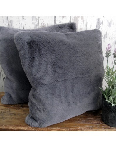 furthrows fur throws and cushions