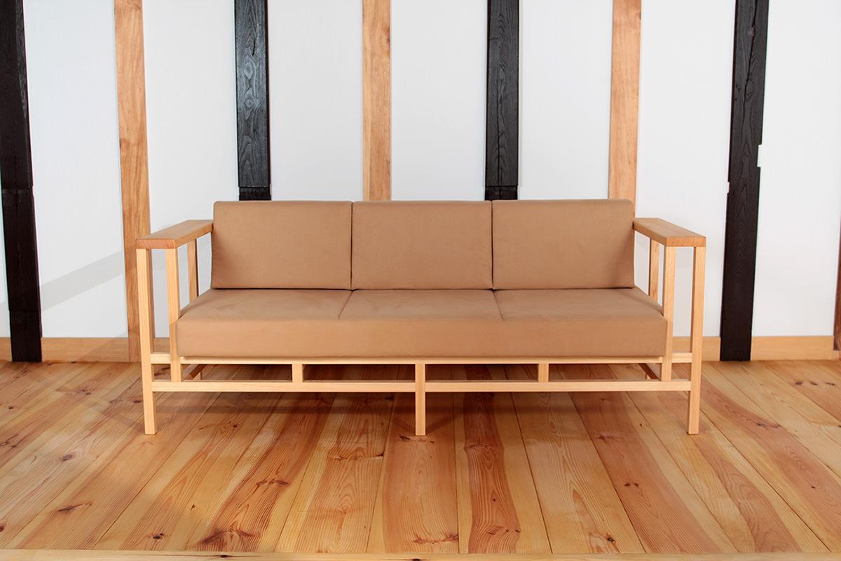 k-sofa3