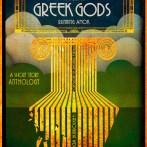 Readers love those rascally gods!