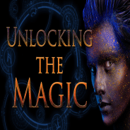 Be Part of the Magic and the Healing Where Fantasy and Neurology Collide.