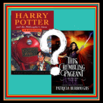 The World of The Fury Triad – Harry Potter Fanfiction and Fandom As Early Influences