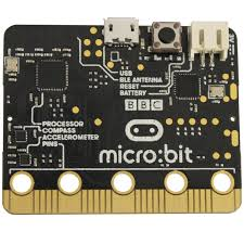 Building Microcontroller Games