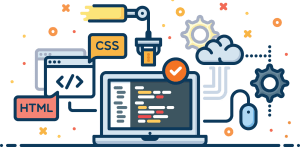 Starting Your Personal Website: HTML and CSS