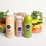 healthy juice, juice cleanse, detox