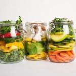 healthy juice, juice cleanse, detox