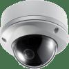 CCTV systems Dome Camera