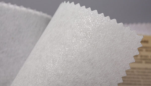 Fusible Material