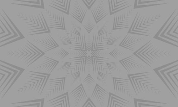 A monotone angled Chevrons wallpaper