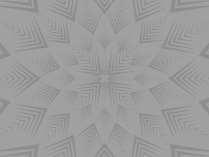 A monotone angled Chevrons wallpaper