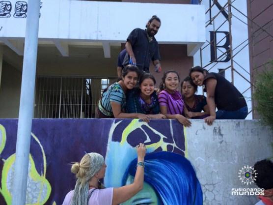 Guatemaya 03