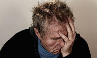 chronic-pain-misconcenptions