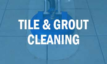 Professional Tile Cleaning in Destin