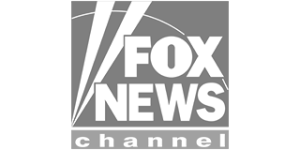Fox News CBD coverage