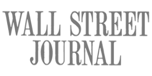 Wall Street Journal CBD