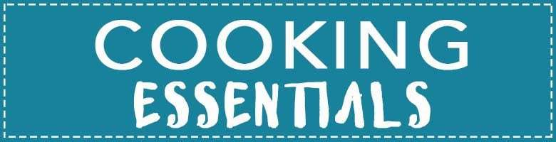 Parent's gift guide to dorm room cooks. A must-have for college students.