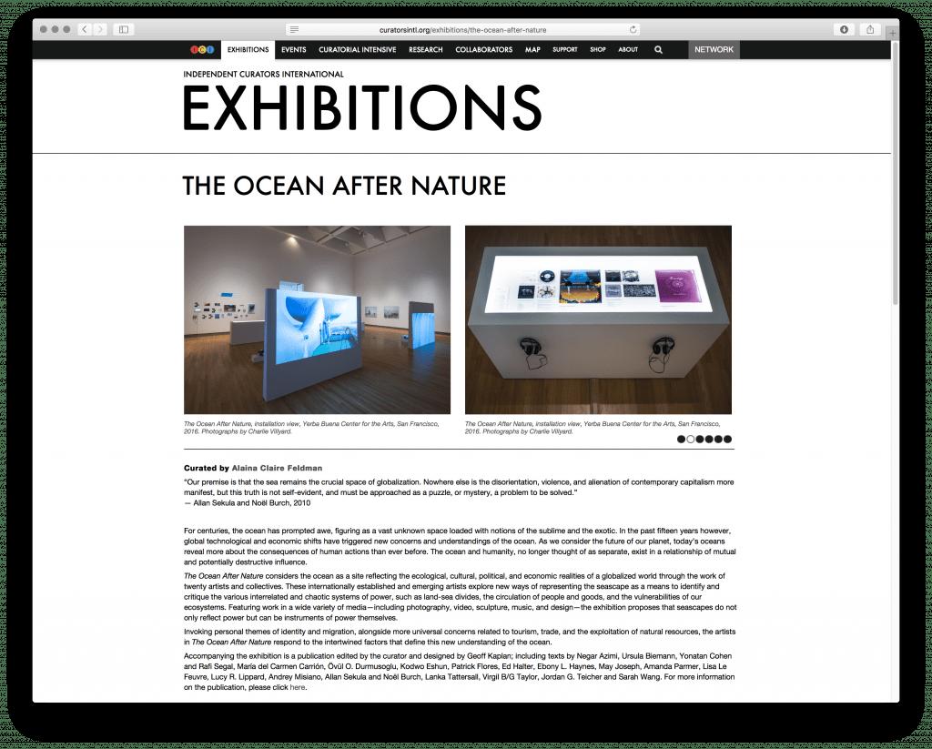 ici-exhibitions