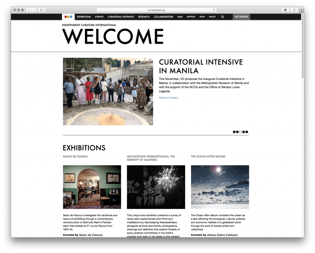 ici-homepage