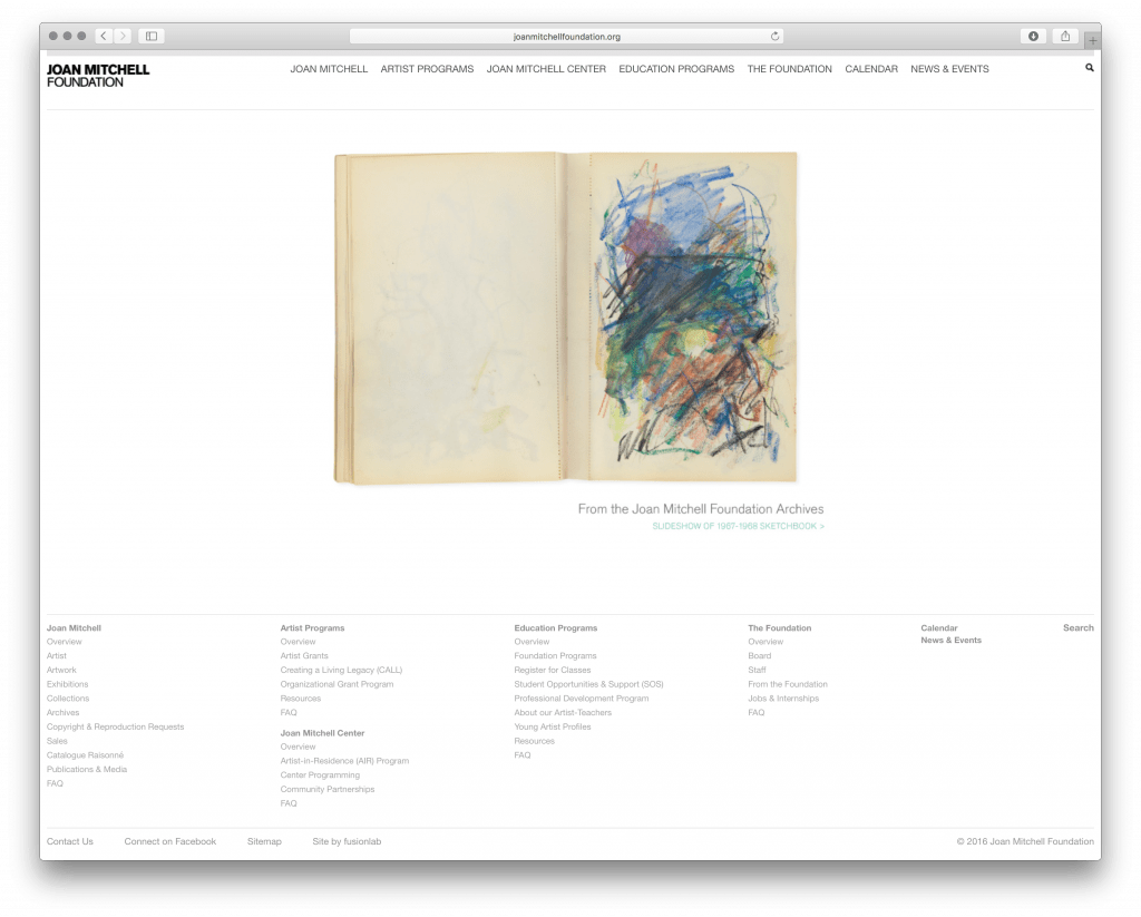 joanmitchell-homepage-2