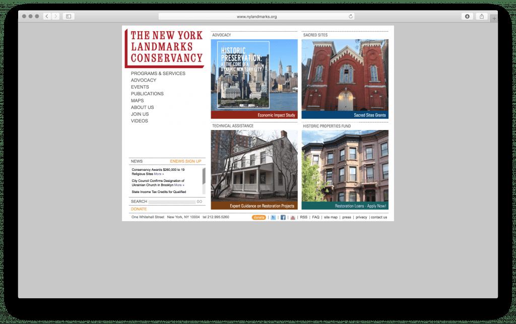 nylandmarksconservancy-homepage